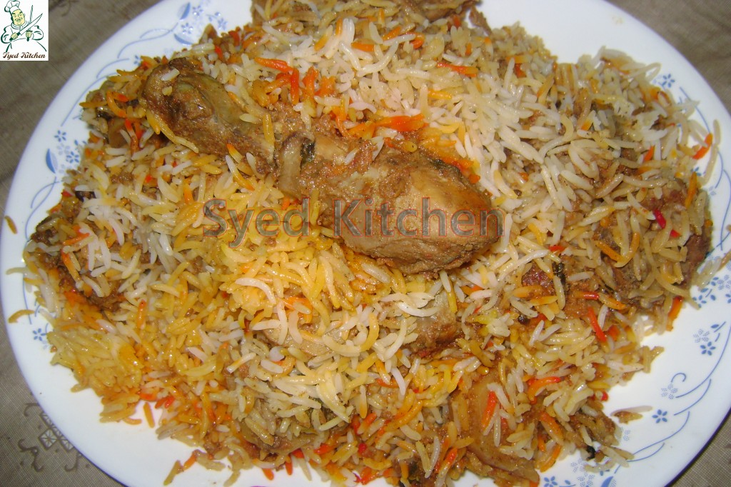 similar results description chicken biryani jpg chicken biryani